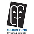 Zimbabwe : Culture Fund Of Zimbabwe Trust
